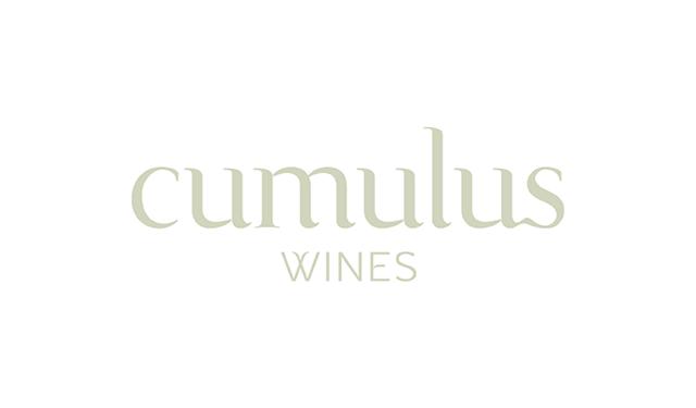 Cumulus Vineyards