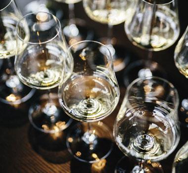 Holyman's Stoney Rise Chardonnay