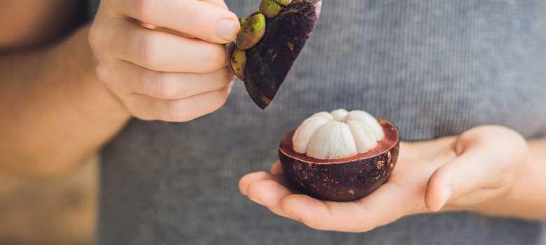 Asian Inspirations Thai Cuisine