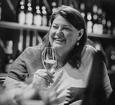Bellebone winery