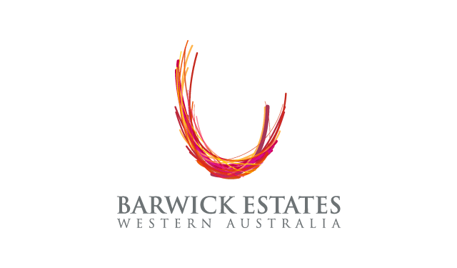 Barwick Estates