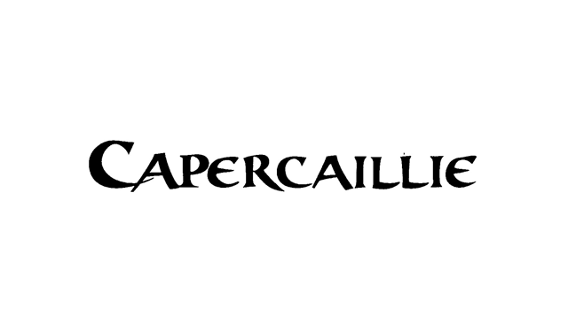 Capercaillie Wines