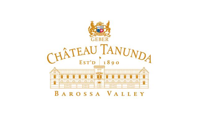 Château Tanunda