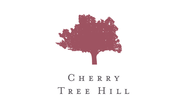 Cherry Tree Hill