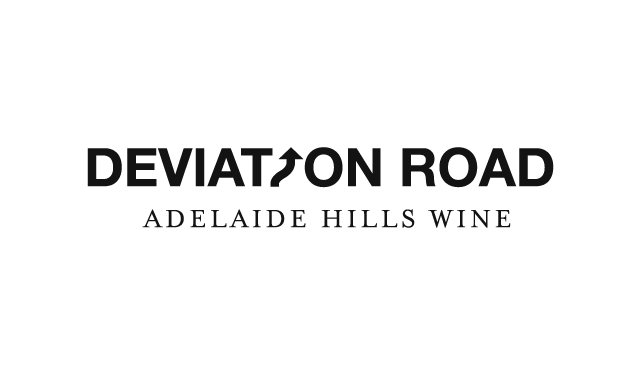 Deviation Road Wines