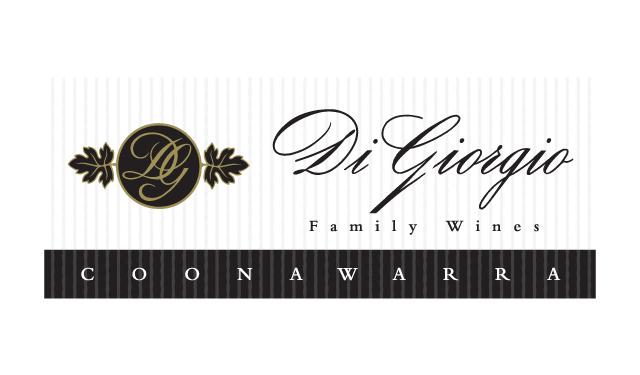 Di Giorgio Family Wines