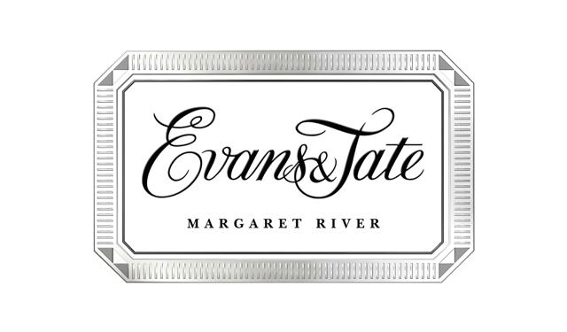 Evans & Tate
