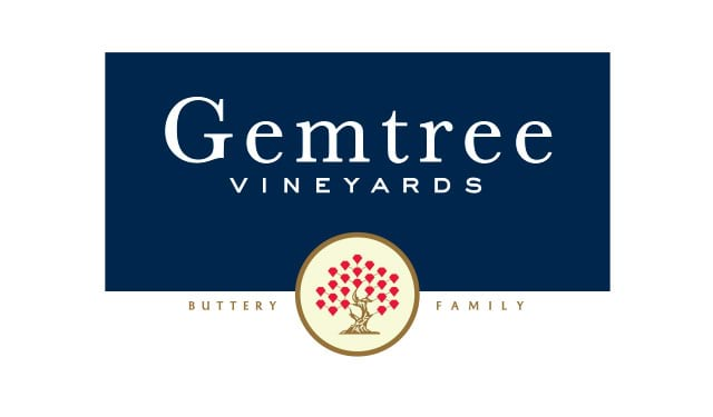 Gemtree Wines