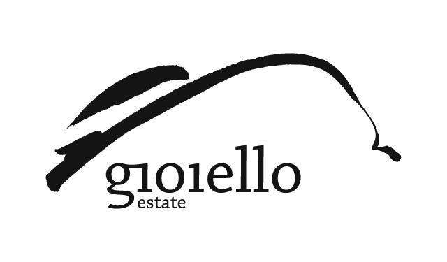 Gioiello Wines