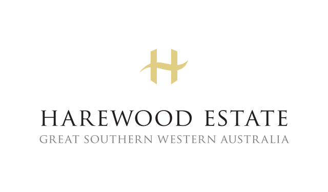 Harewood Estate