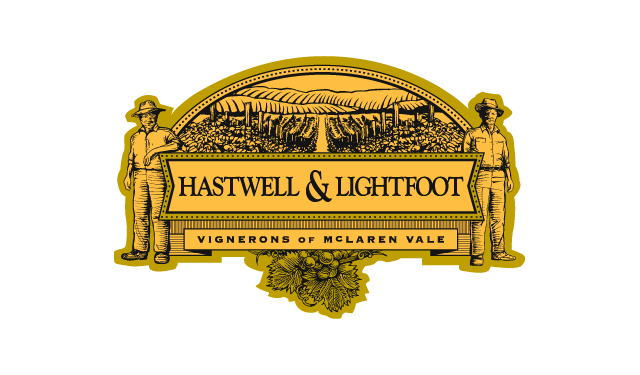 Hastwell & Lightfoot