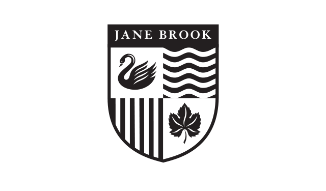 Jane Brook Estate