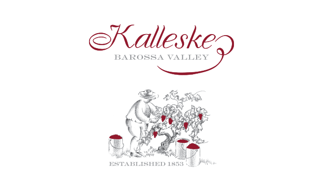 Kalleske Wines