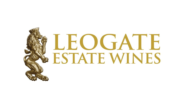 Leogate Estate