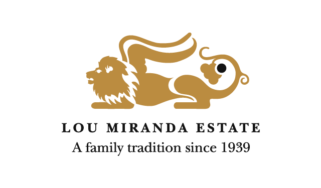 Lou Miranda Estate