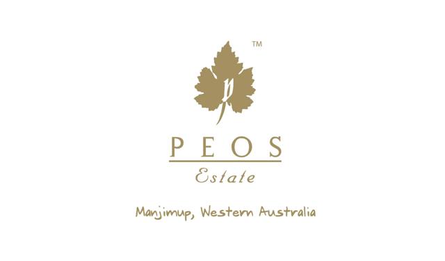 Peos Estate