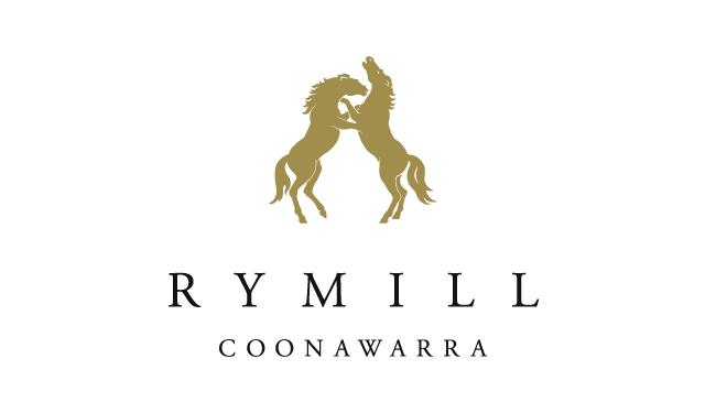 Rymill Coonawarra