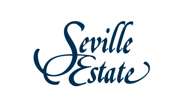 Seville Estate