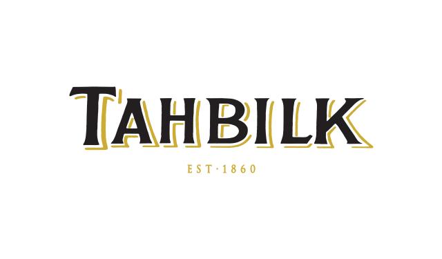Tahbilk Wines