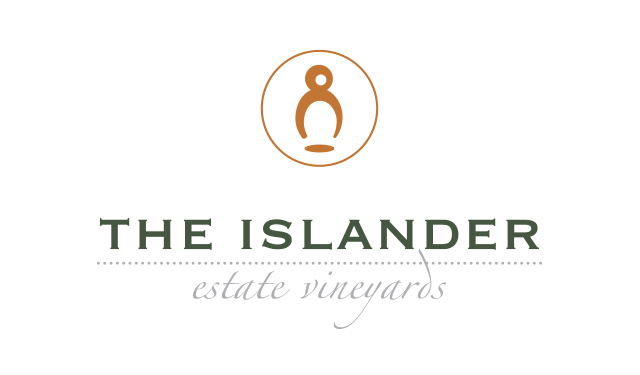 The Islander Estate