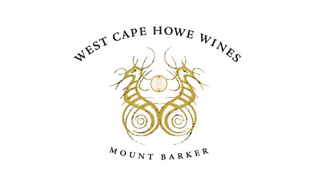 West Cape Howe