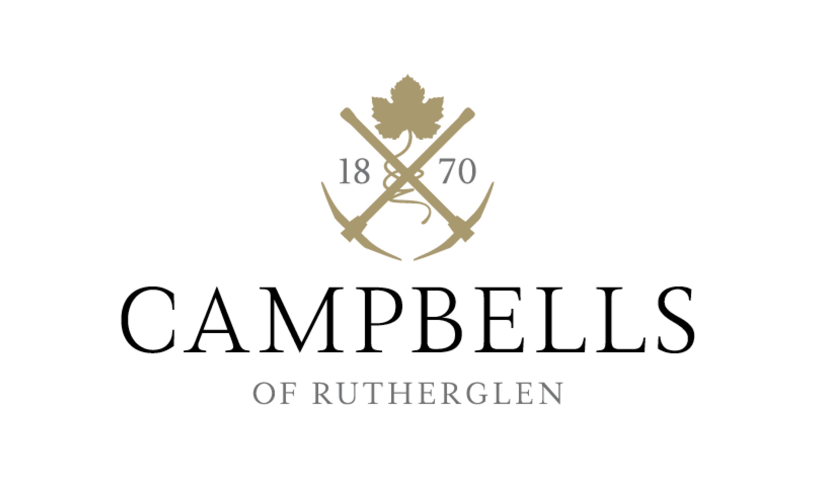 Campbells of Rutherglen