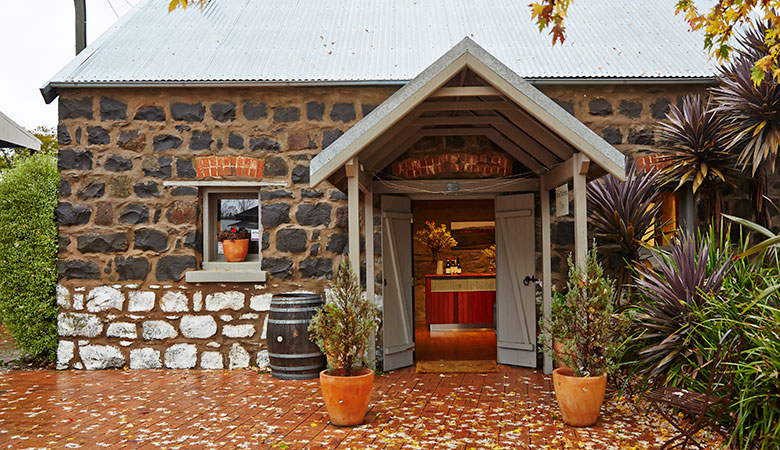 The Best Cellar Doors and Wineries to Visit in Orange