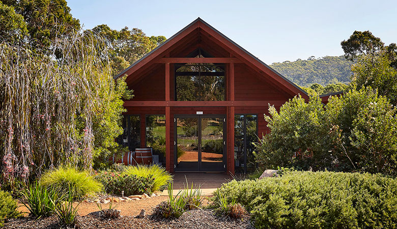 The Best Margaret River Wineries & Cellar Doors 2019