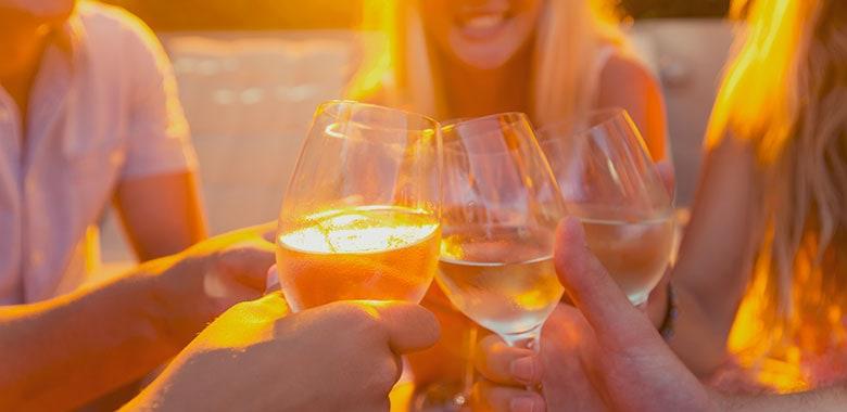 Aussie Wine Month: Quiz