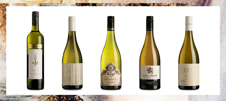 50 Best Wines of 2019