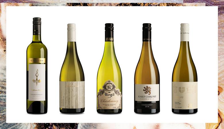 50 Best Wines of 2019