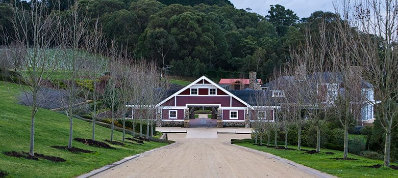 Your Guide to the Mornington Peninsula's Top Cellar Door Experiences