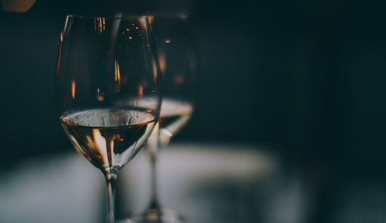 Pinot Gris vs Grigio: What's the difference?