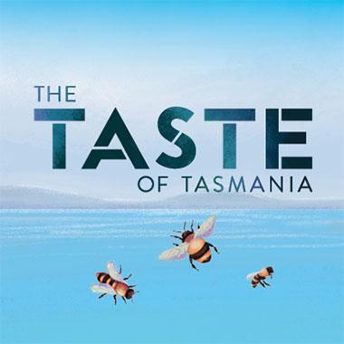 Taste of Tasmania 2019 - 2020