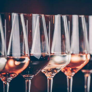 Top Trending Wines of 2020