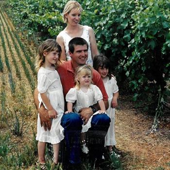 Three Elms family
